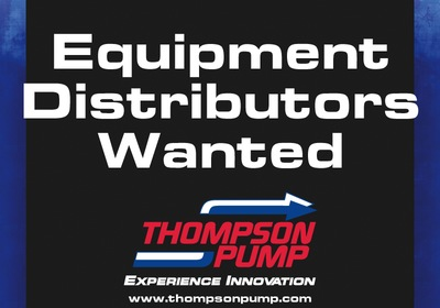 Dealers and Distributors Wanted!