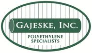 Gajeske, Inc. - Houston