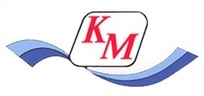 KM Specialty Pumps & Systems
