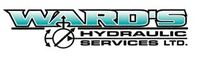 Ward's Hydraulic Services