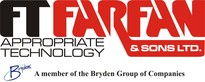 F.T. Farfan Ltd.